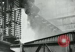 Image of men Germany, 1940, second 6 stock footage video 65675027588