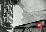 Image of men Germany, 1940, second 7 stock footage video 65675027588
