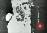Image of men Germany, 1940, second 8 stock footage video 65675027588