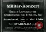 Image of German steel factory and war materiel production Germany, 1936, second 5 stock footage video 65675027591