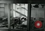 Image of Consumer items made from steel Germany, 1936, second 1 stock footage video 65675027594