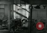 Image of Consumer items made from steel Germany, 1936, second 2 stock footage video 65675027594