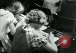 Image of Consumer items made from steel Germany, 1936, second 12 stock footage video 65675027594
