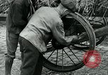 Image of Farm machinery and transportation vehicles Germany, 1936, second 2 stock footage video 65675027595