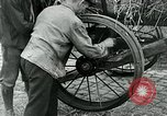 Image of Farm machinery and transportation vehicles Germany, 1936, second 3 stock footage video 65675027595