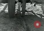 Image of Farm machinery and transportation vehicles Germany, 1936, second 8 stock footage video 65675027595