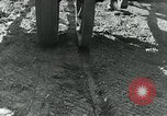 Image of Farm machinery and transportation vehicles Germany, 1936, second 9 stock footage video 65675027595