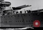 Image of USS Tennessee Long Island Sound United States USA, 1920, second 7 stock footage video 65675027602