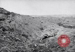 Image of Destroyed Japanese fortifications on Iwo Jima Iwo Jima, 1945, second 12 stock footage video 65675027606