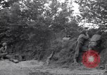 Image of soldiers Saint Lo France, 1944, second 11 stock footage video 65675027630