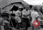 Image of medics Burma, 1944, second 6 stock footage video 65675027633