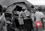 Image of medics Burma, 1944, second 7 stock footage video 65675027633