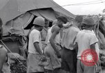 Image of medics Burma, 1944, second 9 stock footage video 65675027633