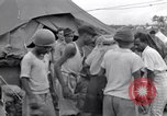 Image of medics Burma, 1944, second 10 stock footage video 65675027633
