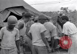 Image of medics Burma, 1944, second 11 stock footage video 65675027633
