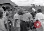 Image of medics Burma, 1944, second 12 stock footage video 65675027633