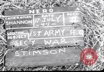 Image of soldiers Myitkyina Airdrome Burma, 1944, second 6 stock footage video 65675027636