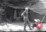 Image of soldiers Myitkyina Airdrome Burma, 1944, second 11 stock footage video 65675027636
