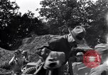 Image of Henry L Stimson Normandy France, 1944, second 3 stock footage video 65675027637