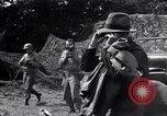 Image of Henry L Stimson Normandy France, 1944, second 6 stock footage video 65675027637