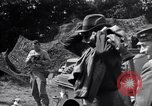 Image of Henry L Stimson Normandy France, 1944, second 7 stock footage video 65675027637