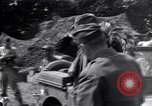 Image of Henry L Stimson Normandy France, 1944, second 9 stock footage video 65675027637