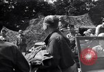 Image of Henry L Stimson Normandy France, 1944, second 12 stock footage video 65675027637