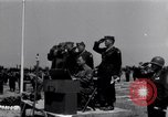 Image of United States cemetery France, 1944, second 5 stock footage video 65675027638