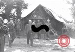 Image of General Henry L Stimson France, 1944, second 1 stock footage video 65675027639