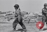 Image of General Eisenhower Cherbourg Normandy France, 1944, second 4 stock footage video 65675027645