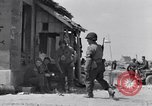 Image of General Eisenhower Cherbourg Normandy France, 1944, second 10 stock footage video 65675027645