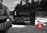 Image of soldiers France, 1944, second 3 stock footage video 65675027655