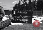Image of soldiers France, 1944, second 5 stock footage video 65675027655