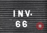 Image of US 4th Infantry Division in Normandy France, 1944, second 2 stock footage video 65675027659