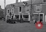 Image of first Church services Saint Honorine Des Pertes France, 1944, second 12 stock footage video 65675027665