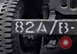 Image of 507th paratroop infantry France, 1944, second 5 stock footage video 65675027672