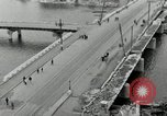 Image of Hiroshima after atomic bomb Hiroshima Japan, 1947, second 1 stock footage video 65675027676