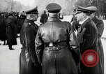 Image of Adolf Hitler Poland, 1943, second 4 stock footage video 65675027678