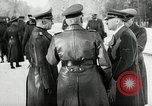 Image of Adolf Hitler Poland, 1943, second 5 stock footage video 65675027678