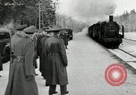 Image of Adolf Hitler Poland, 1943, second 6 stock footage video 65675027678