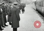 Image of Adolf Hitler Poland, 1943, second 7 stock footage video 65675027678