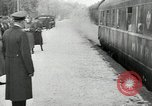 Image of Adolf Hitler Poland, 1943, second 8 stock footage video 65675027678