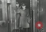 Image of Adolf Hitler Poland, 1943, second 10 stock footage video 65675027678