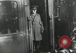 Image of Adolf Hitler Poland, 1943, second 11 stock footage video 65675027678