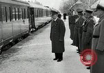 Image of Adolf Hitler Poland, 1943, second 12 stock footage video 65675027678