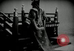 Image of Russo-Japanese war Japan, 1905, second 2 stock footage video 65675027679