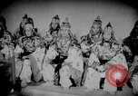 Image of Russo-Japanese war Japan, 1905, second 4 stock footage video 65675027679