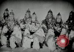 Image of Russo-Japanese war Japan, 1905, second 7 stock footage video 65675027679