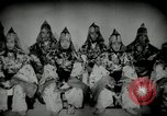 Image of Russo-Japanese war Japan, 1905, second 10 stock footage video 65675027679