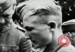 Image of Hitler youth camp Germany, 1942, second 12 stock footage video 65675027680